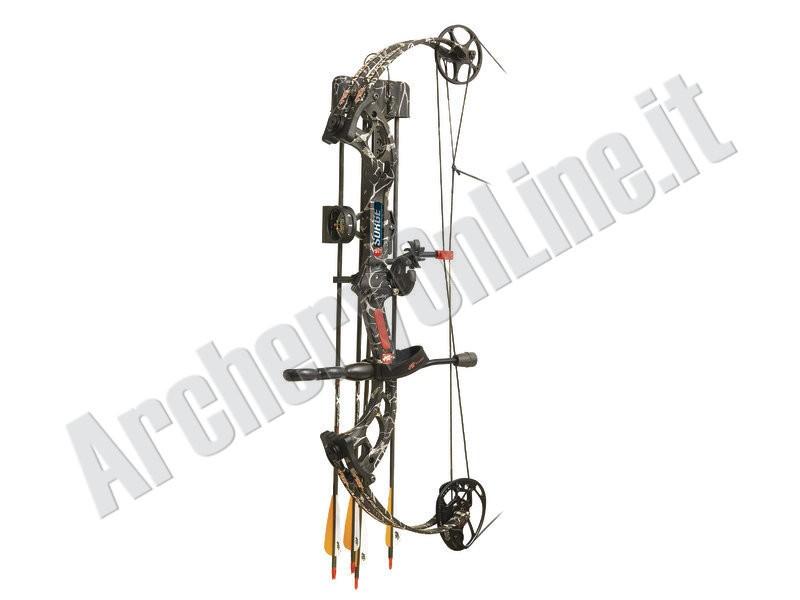 ArcheryOnLIne
